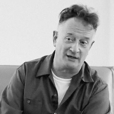 Tom Klinkowstein