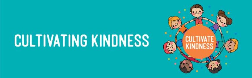 Cultivating Kindness