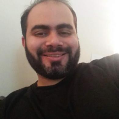 Hector Kavarana